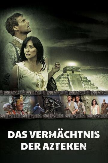 Das Vermächtnis der Azteken