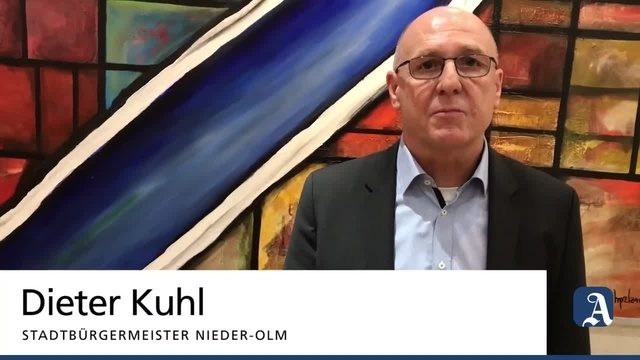2018 in Nieder-Olm