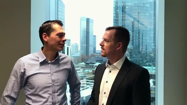 X-Perten (04.01.): 5 Tage bestimmen das Börsenjahr?! - X-perten Special mit André Stagge