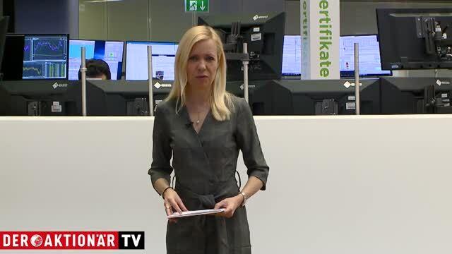 Wirecard - Börse rätselt über Gerichtstermin
