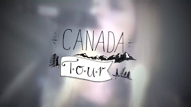 Hanne Kah auf Kanada-Tournee - Folge 4
