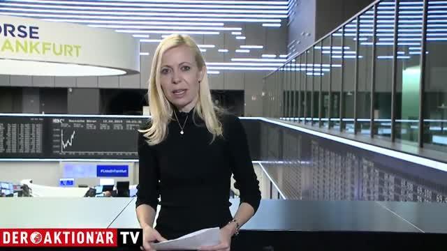 Commerzbank drückt auf Tempo bei Bankenfusion - Medienberichte