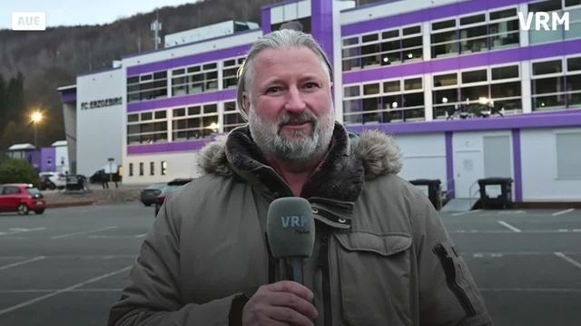 SV Darmstadt 98: Einschätzung nach dem Spiel gegen Erzgebirg
