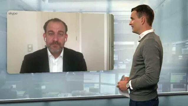 Kramers Woche: DAX, Dow & Gold II - Gewinnwarnungen verhageln Stimmung in Deutschland