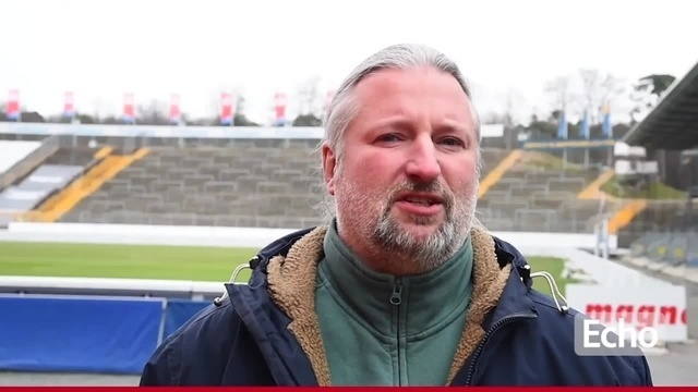 Einschätzung von Jan Felber zur Begegnung SV Darmstadt 98 - 1. FC Kaiserslautern