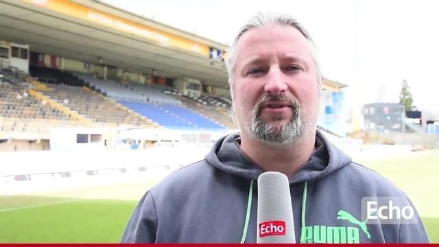 Einschätzung der ECHO-Sportredaktion zur Partie SV Darmstadt 98 - FC Ingolstadt