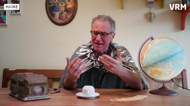 Bübs Bilanz - Böller, Blei und Kaffeesatz