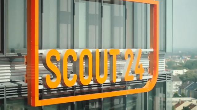 Aufatmen für Trump, Märkte unter Druck, Scout24 legt Zahlen vor
