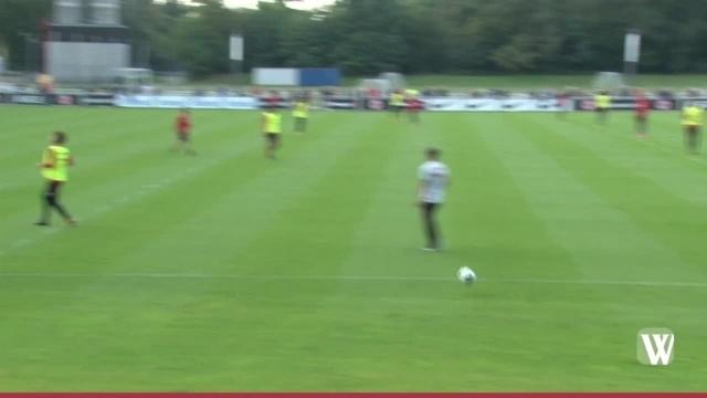 Eintracht Frankfurt will Negativ-Serie gegen Hoffenheim beenden