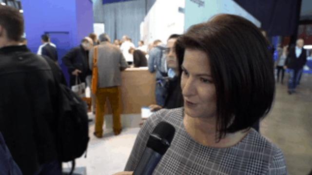 Jessica Schwarzer: Nur Mut — Haben Sie Spaß an der Börse mit Aktien