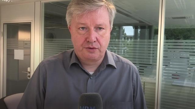 Hennemann hält nach: Keine Kirchtumpolitik bei Atommüll