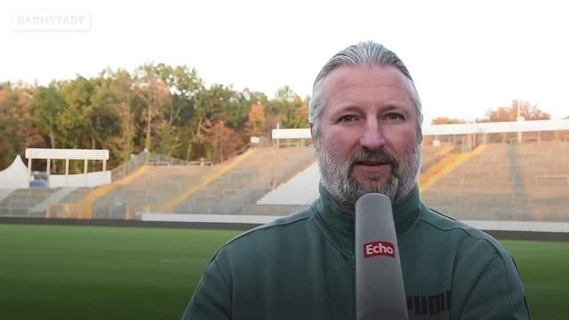 Einschätzung zum Spiel VfL Bochum - SV Darmstadt 98