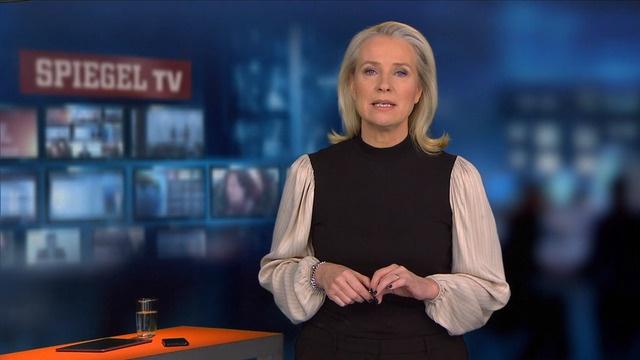 SPIEGEL TV vom 10.02.2020