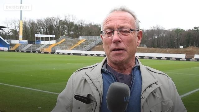 Einschätzung der Sportredaktion: Lilien in Bielefeld