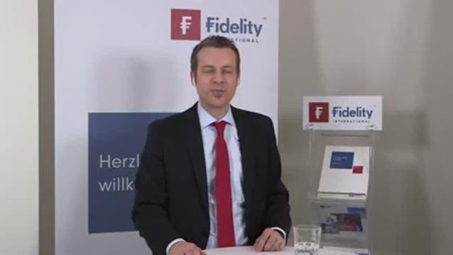 Fidelity Asset Allocation: Depotabsicherung durch Anleihen