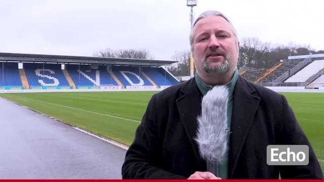 Einschätzung zum Spiel 1. FC Nürnberg - SV Darmstadt 98
