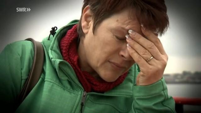 Volkskrankheit Migräne