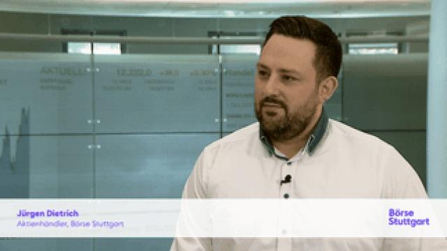 Händler Jürgen Dietrich: IPO Traton - das sollten Anleger wissen