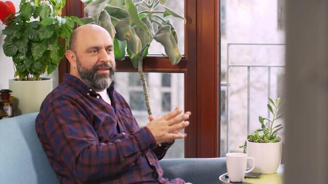 Serdars Kaffeepause: Missionarische Eiferer