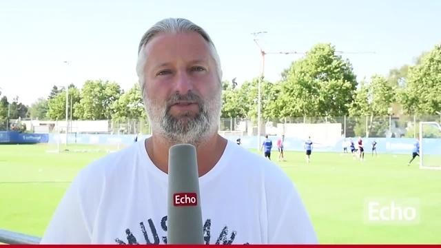 Nachbesprechung: SV Darmstadt 98 - SC Paderborn