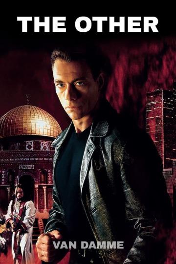 Jean - Claude van Damme: The Order