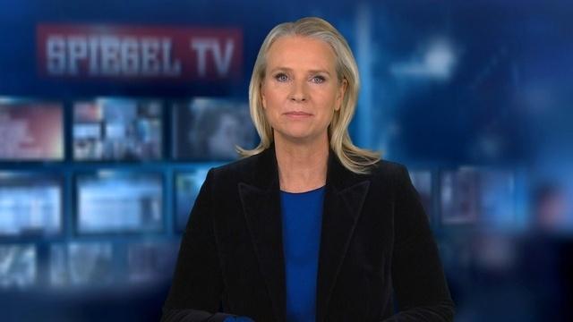 SPIEGEL TV vom 11.11.2019