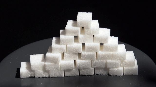 Was machen Süßstoffe mit unserem Körper?