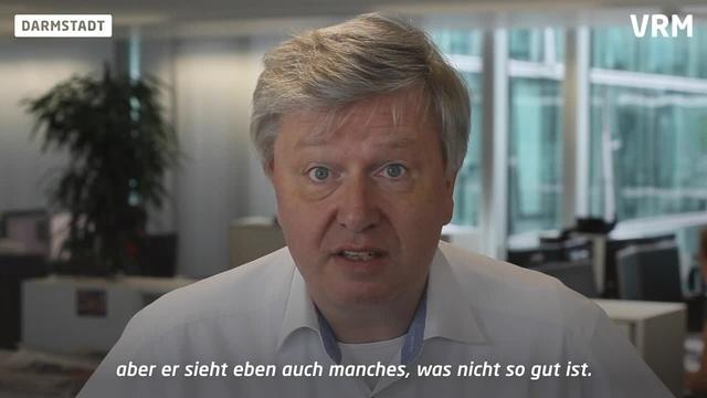 Hennemann hält nach: Große Koalition zieht Bilanz
