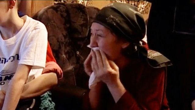 Was geschah 2004 in Beslan?