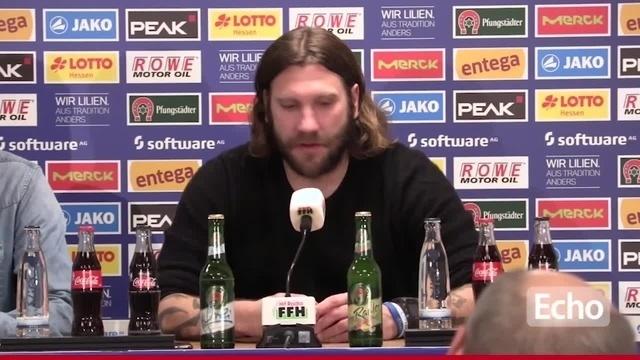 SV Darmstadt 98 muss in Aue zu altem Kampfgeist zurückfinden