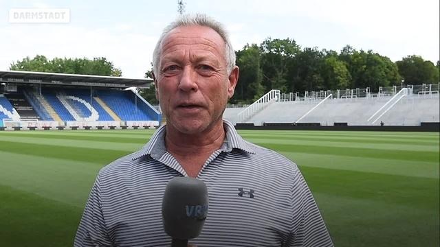 Einschätzung zum Spiel gegen Holstein Kiel