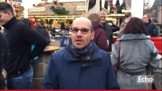 Nach Schuster-Entlassung in Augsburg: Soll er wieder nach Darmstadt kommen?