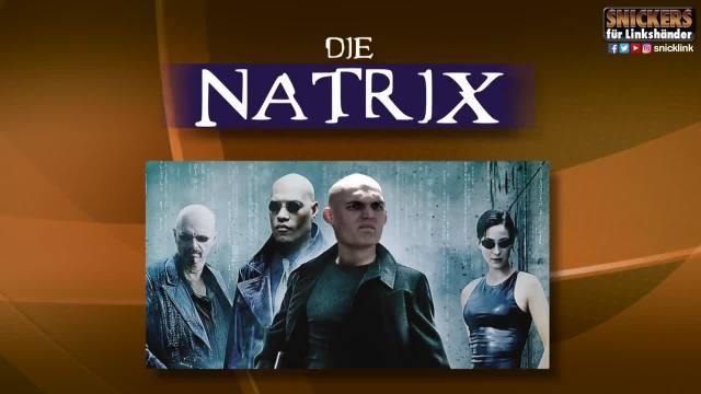 Hetzflix - Wollt Ihr den totalen Stream?