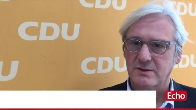 CDU unterstützt Partsch bei der Oberbürgermeisterwahl 2017 in Darmstadt