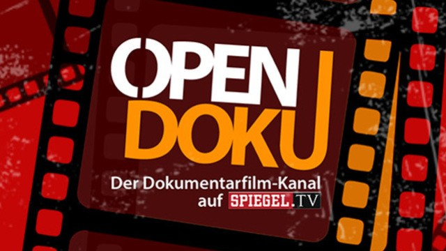 Open Doku