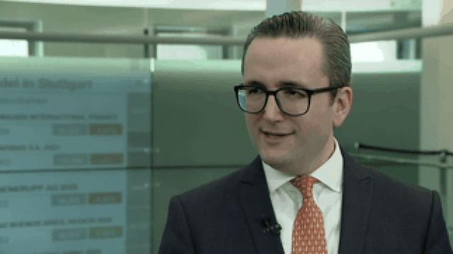 Wirecard & Autos: So handeln die Derivateanleger aktuell