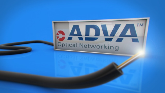 ADVA-CFO Dopfer: Einbruch der Aktie nicht ganz überraschend