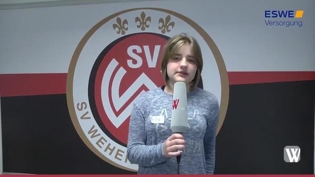Wiesbaden: Kinderreporter beim SVWW