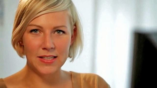 Spiegel tv 45 minuten partnersuche im internet