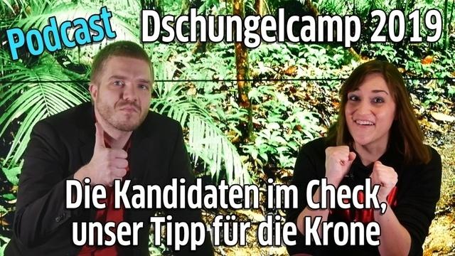 Dschungelcamp 2019 Peter Orloff Will Teil Der Gage Spenden Express De