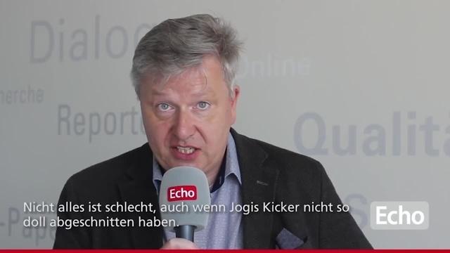 Rüsselsheim: Schwanenküken mit Kuschelbedarf