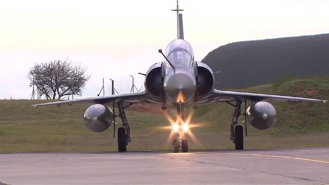 AirFlash vom 10. Januar