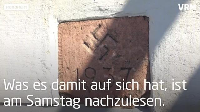Verbotenes Symbol