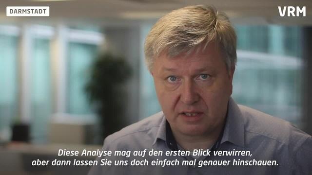 Hennemann hält nach: Entscheidung über SPD-Vorsitz