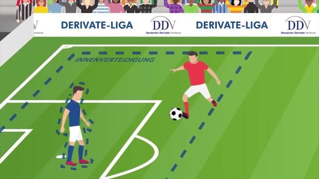 Derivate-Liga - Strukturierte Anleihen - finanztreff.de Börsenwissen