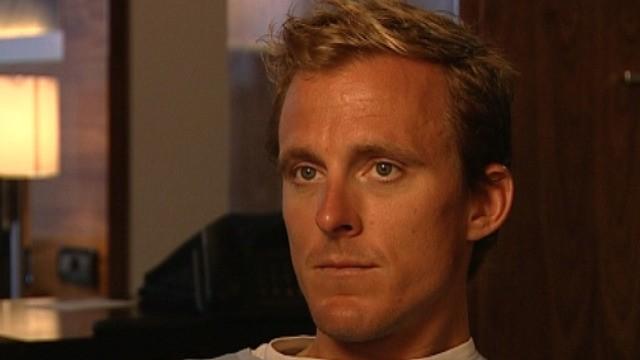 Das Doping-Geständnis des Jörg Jaksche
