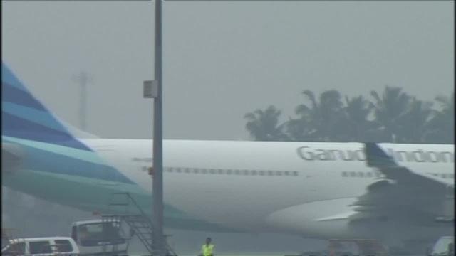 Boeings Katastrophe nach der Katastrophe