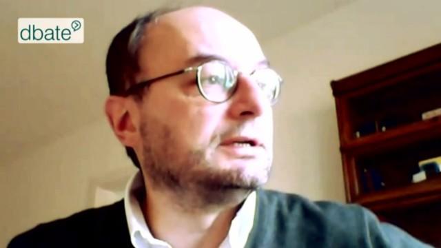 Nils Minkmar über den Terror in Paris