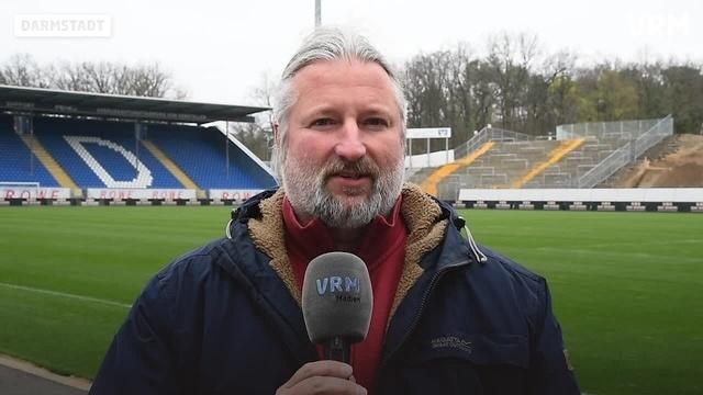Einschätzung vor dem Spiel: SV Darmstadt vs. Fürth