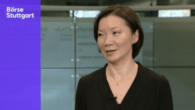 Inside China: 30 Meetings in 5 Tagen – so ist China in Wirklichkeit